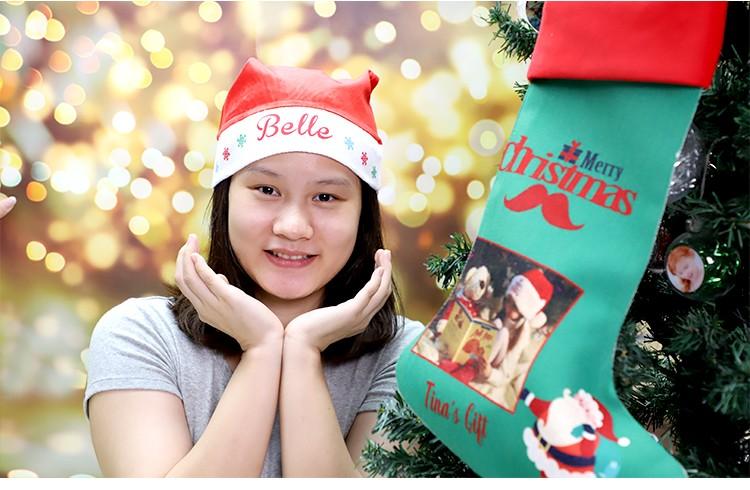 详情-圣诞帽_04.jpg