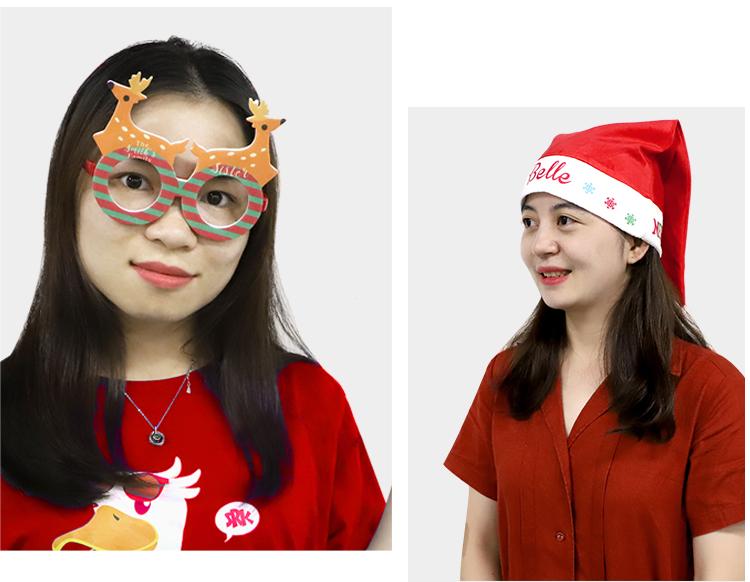 详情-圣诞帽_05.jpg