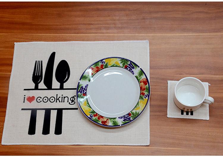 餐垫_06.jpg