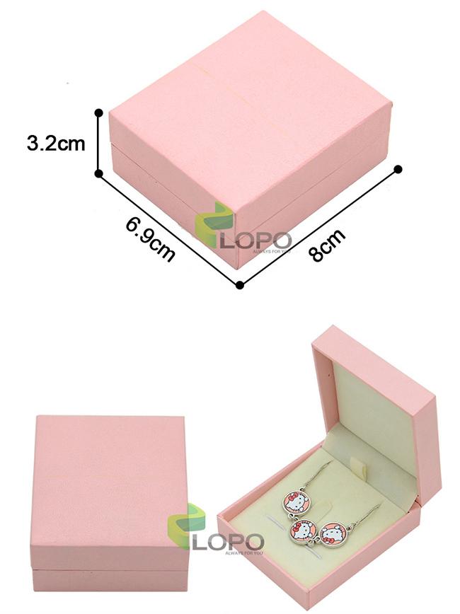 首饰盒介绍页面_01.jpg
