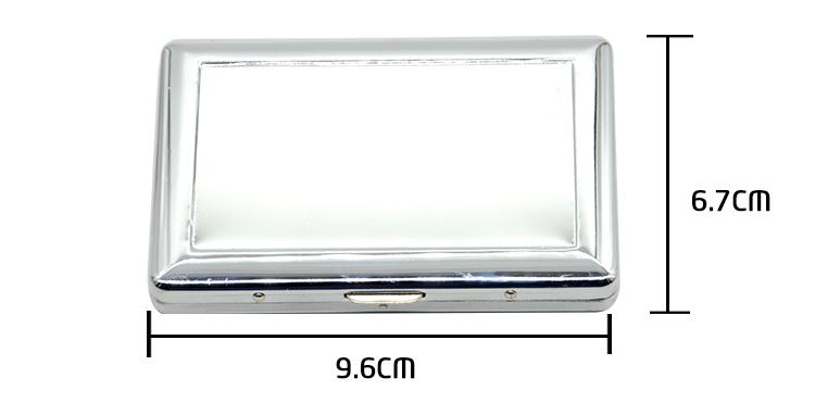 unfinish-Cigarette Case-E06