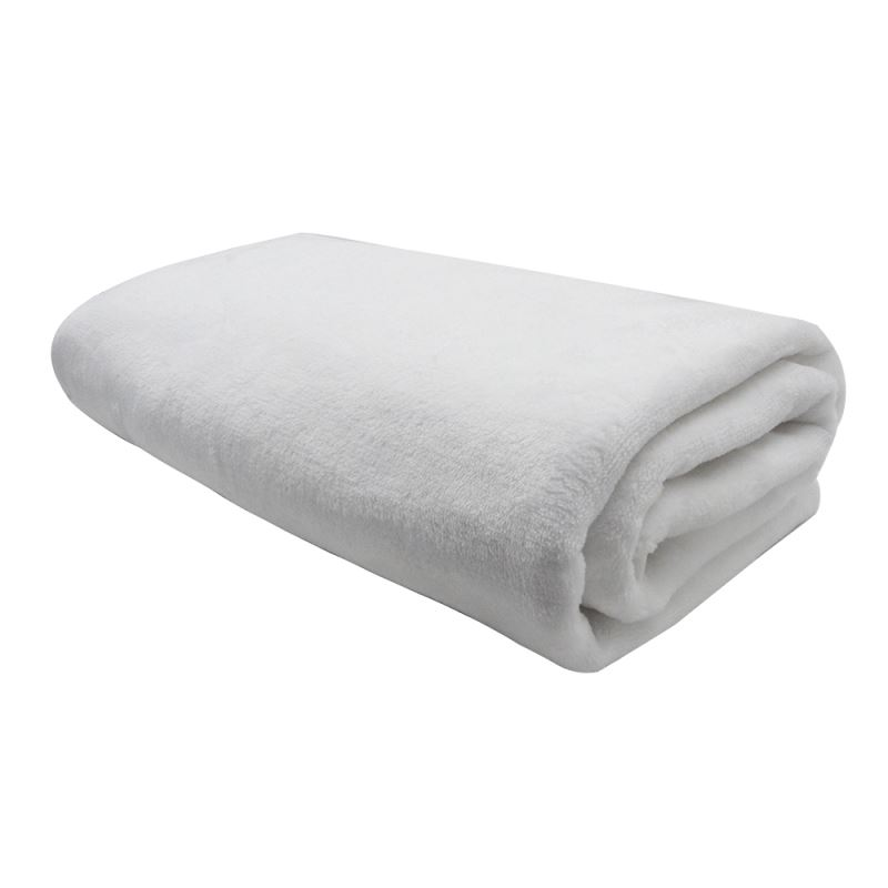 Bath Towel-58*107cm