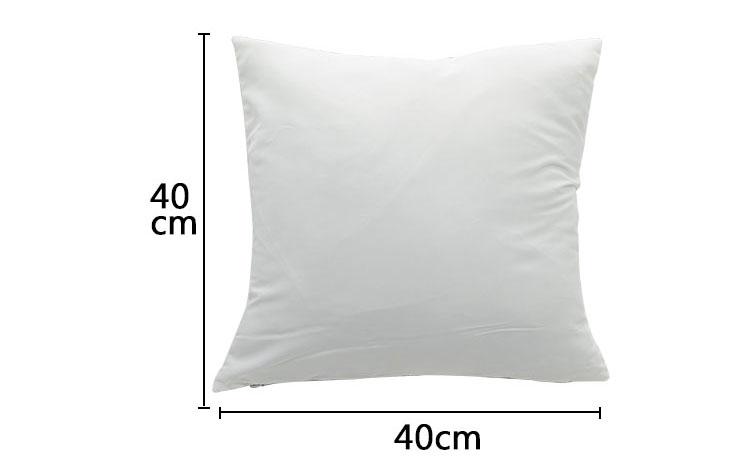 Pillow Case-40*40CM