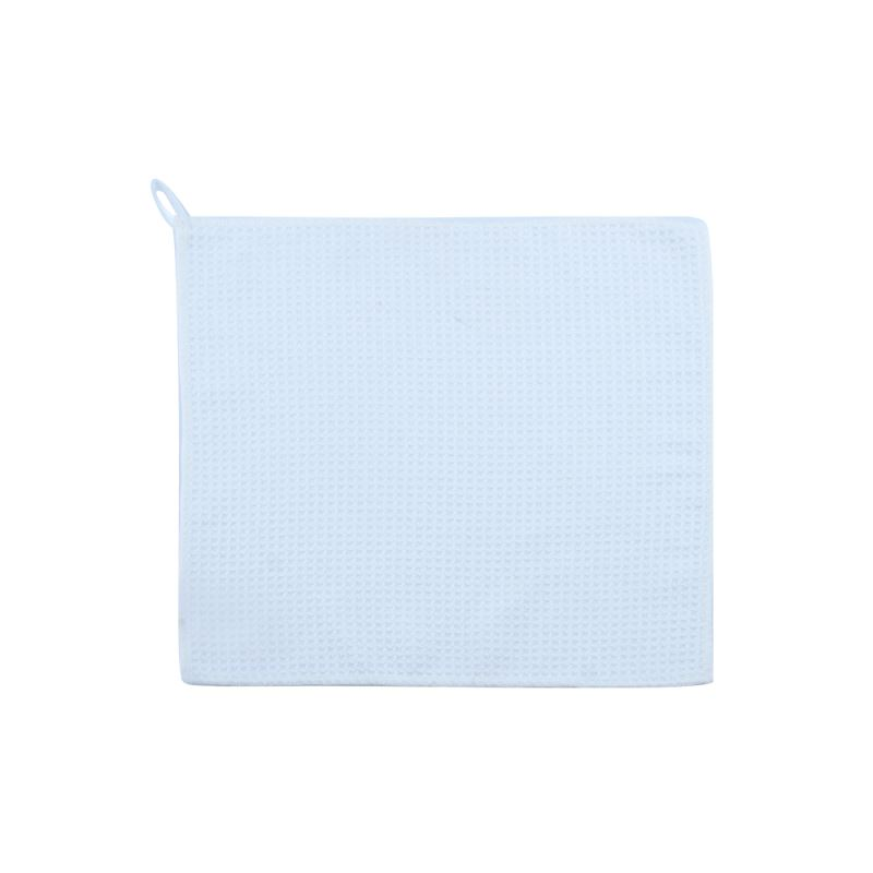 Sublicotton Towel 30*40CM(11.8*15.7