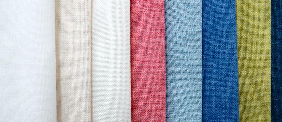 sublimation textile.jpg