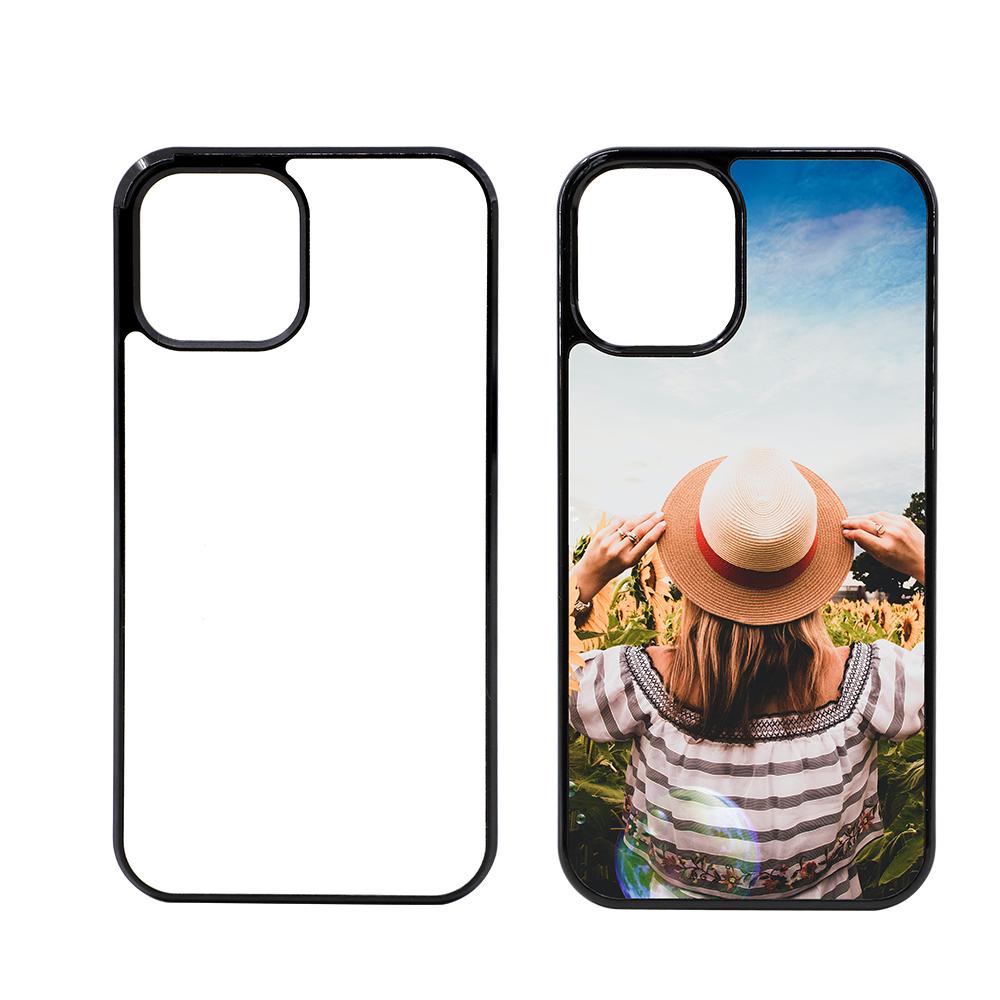 pc material phone case