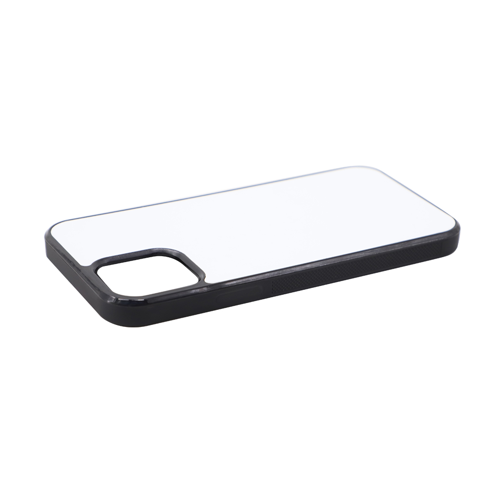 Sublimation TPU Phone case