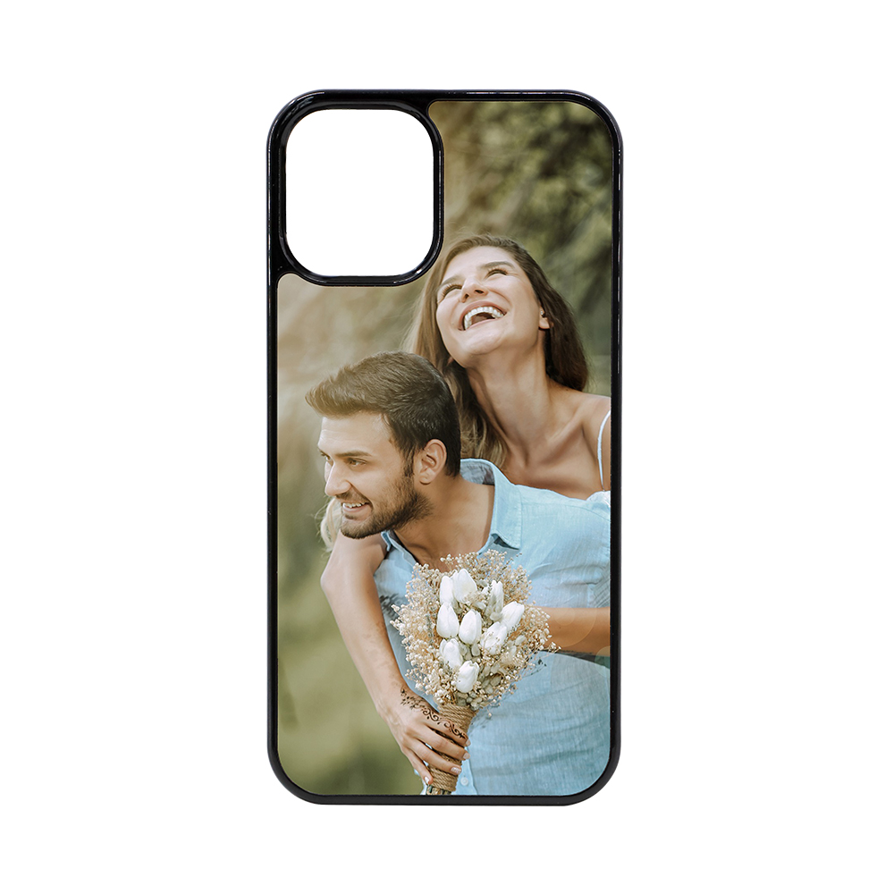 Iphone 12 PC Sublimation Mobile Phone Cases