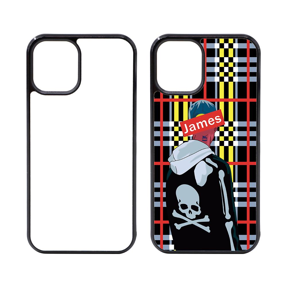 tpu material phone case
