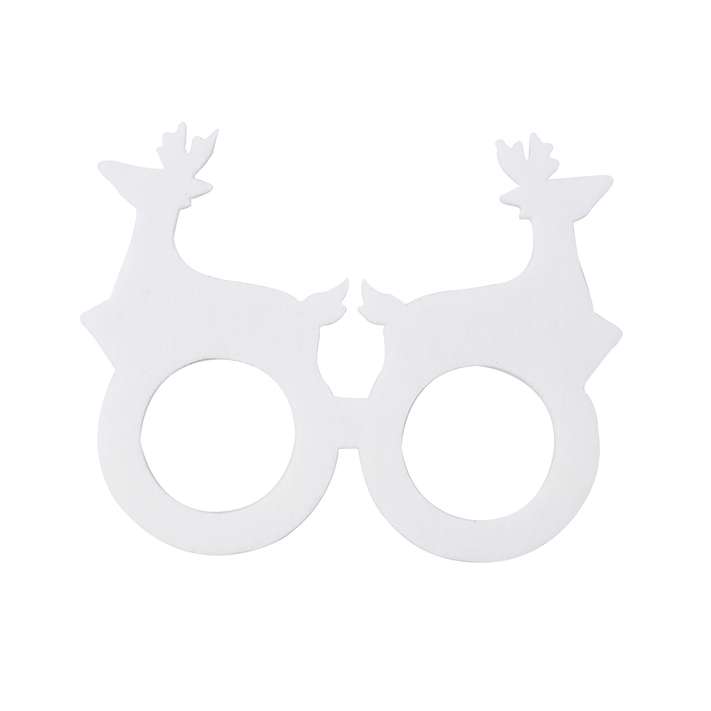 christma party glasses
