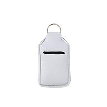 Neoprene Hand Sanitizer Bottle Sleeves-Small