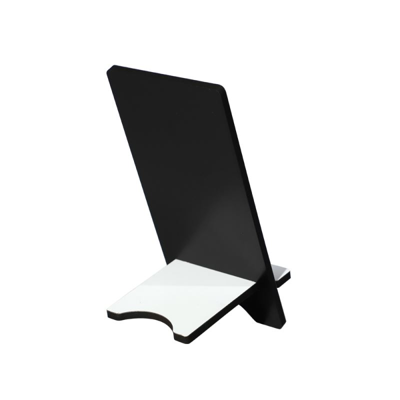 MDF Phone Stand-Small-5mm thickness