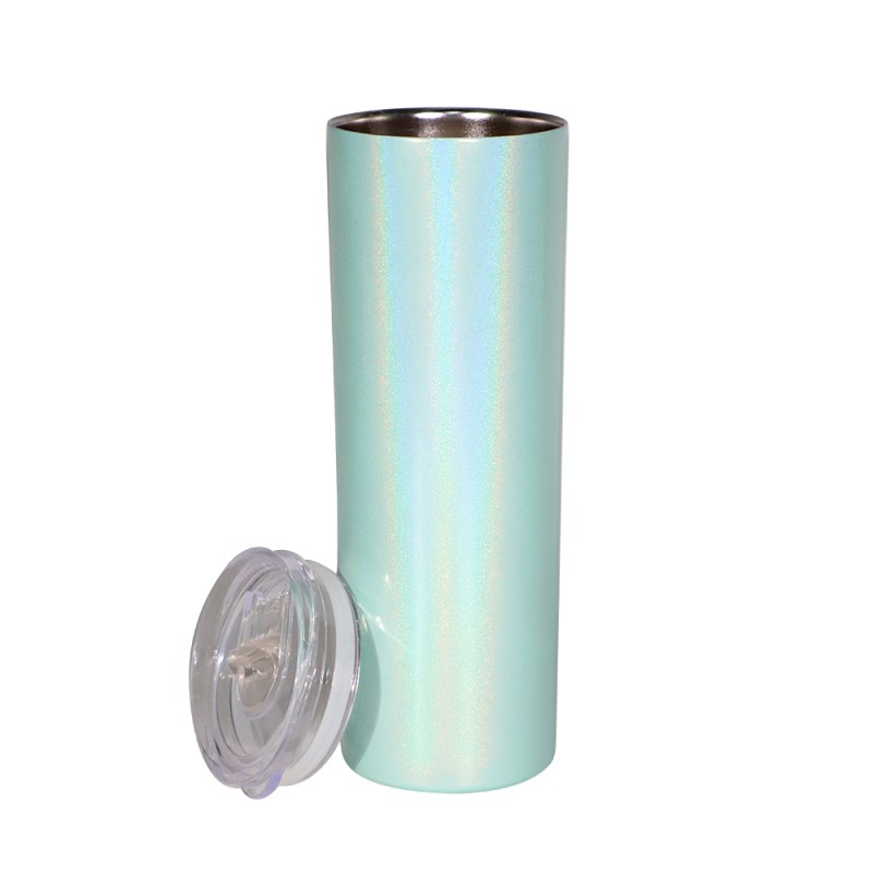 20oz Sublimation Stainless Steel tumbler