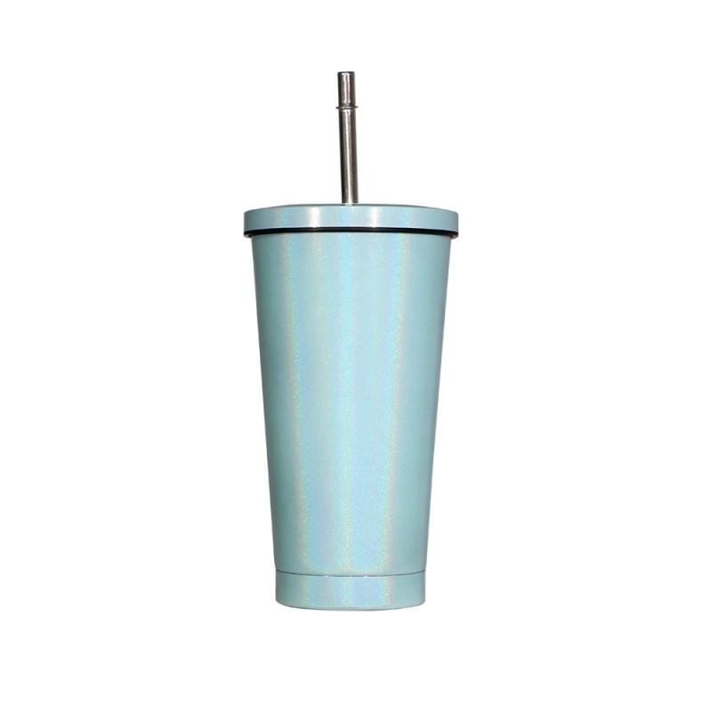 450ml stainless steel tumbler