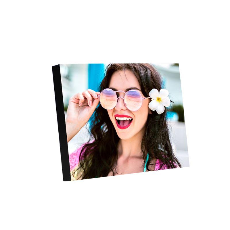 mdf selfie frame