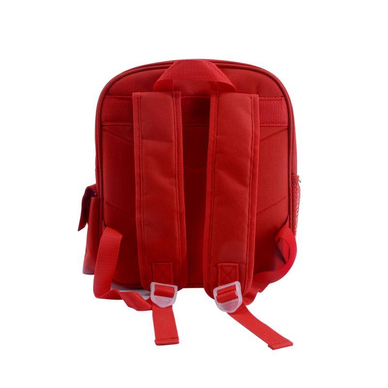 sequin backpack
