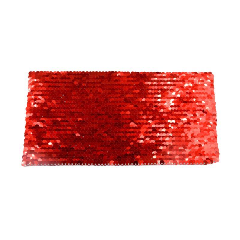 Flip Sequins Adhesive