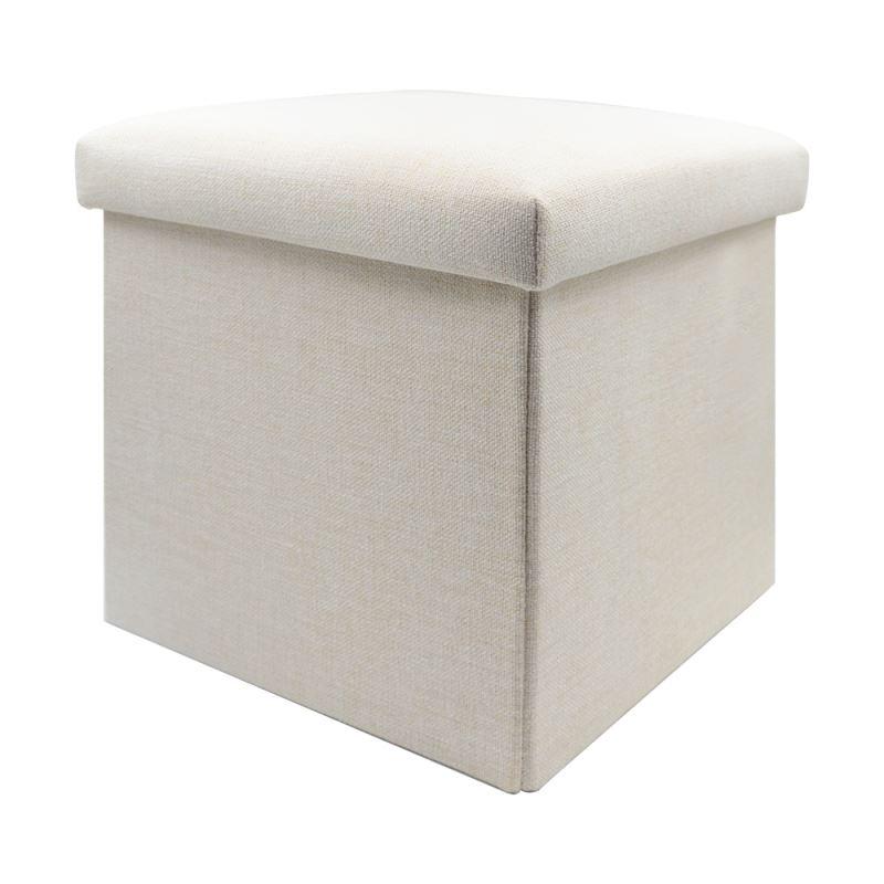 sublimation storage stool