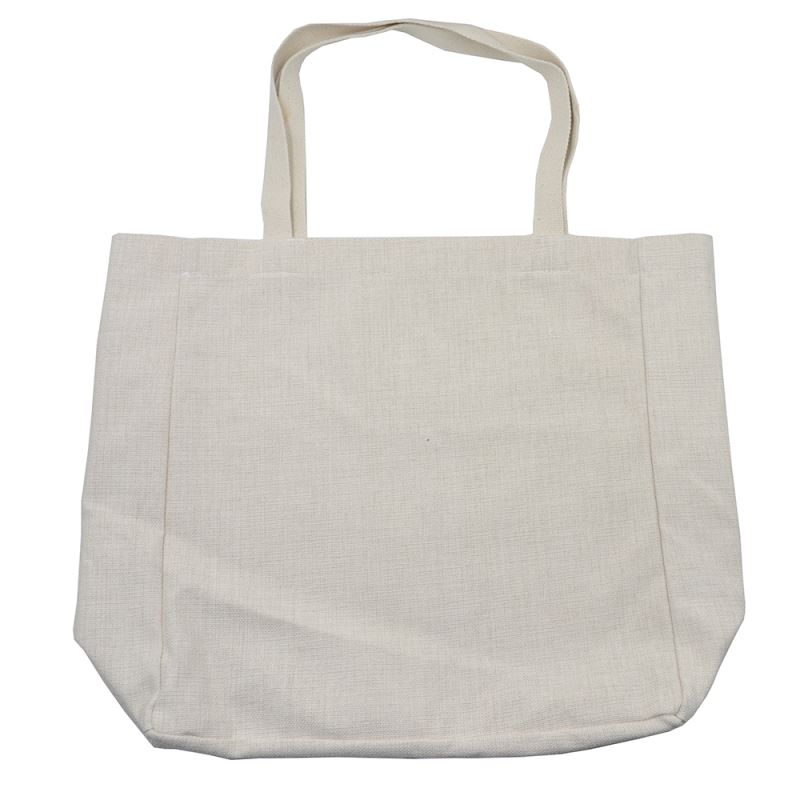tote bags for sublimation printing