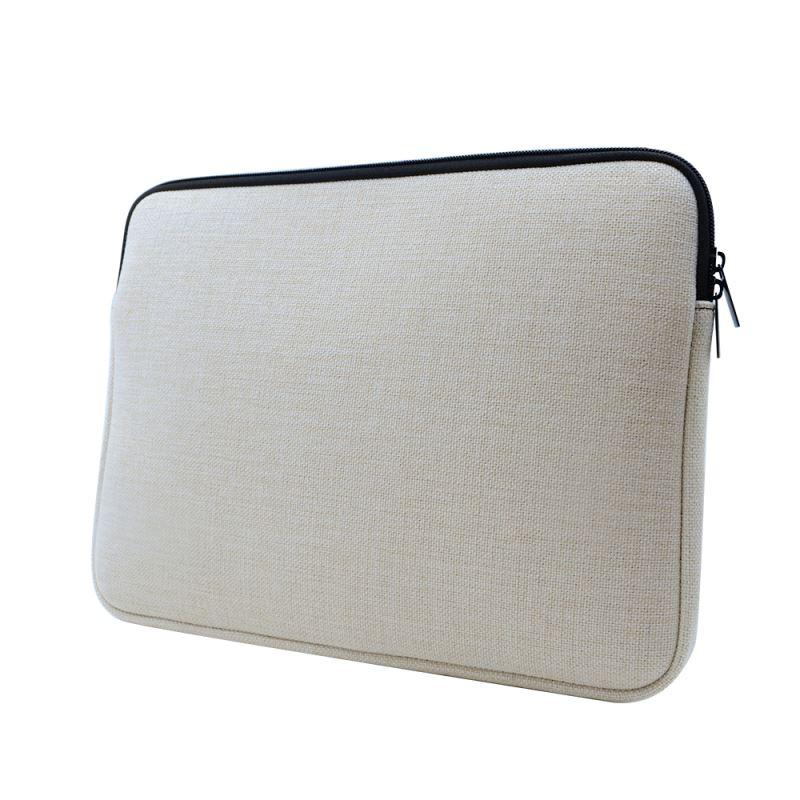 sublimation laptop sleeve