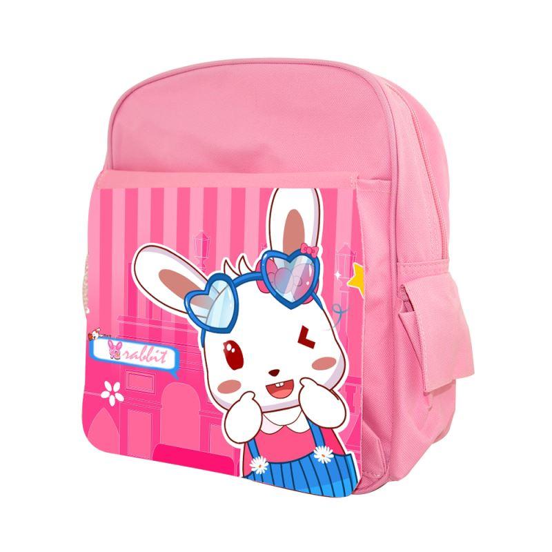 kids backpack for sublimation
