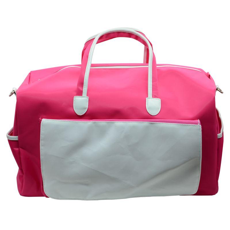 sublimation bags wholesale,