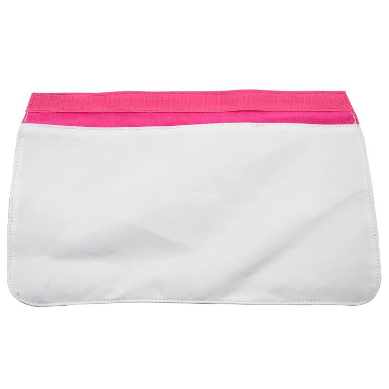 Gym Bag-Pink