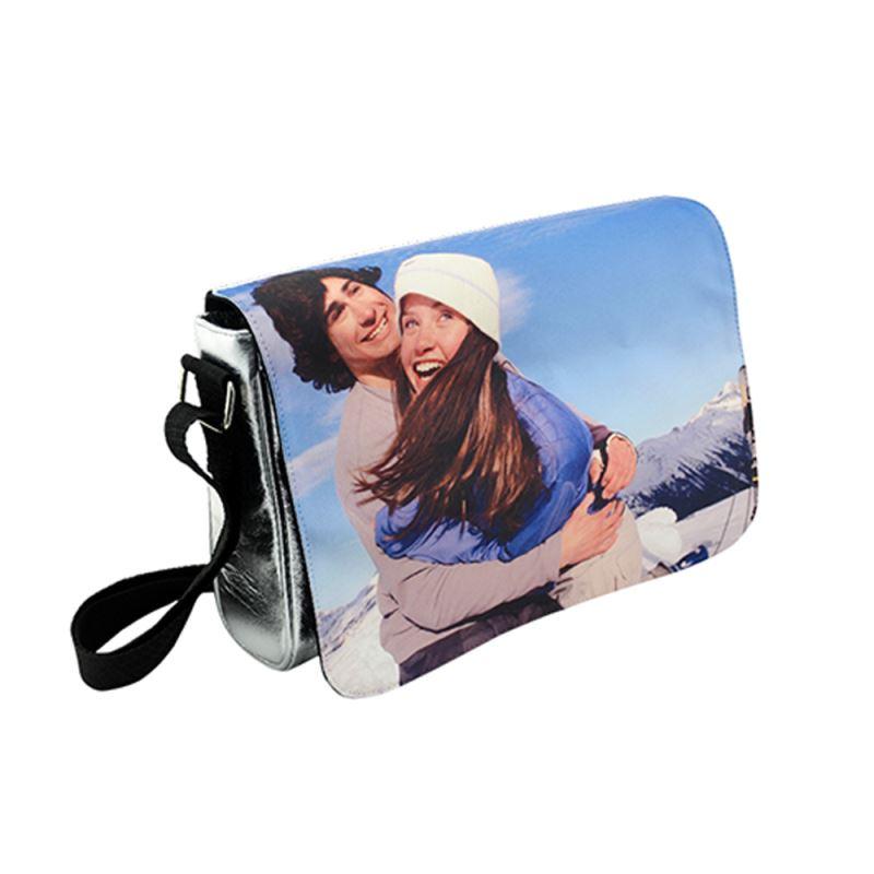 sublimation bag wholesale
