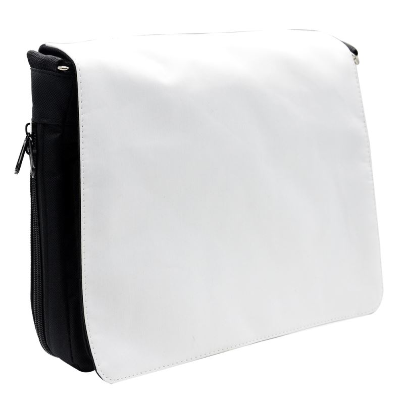 shoulder bag for sublimation
