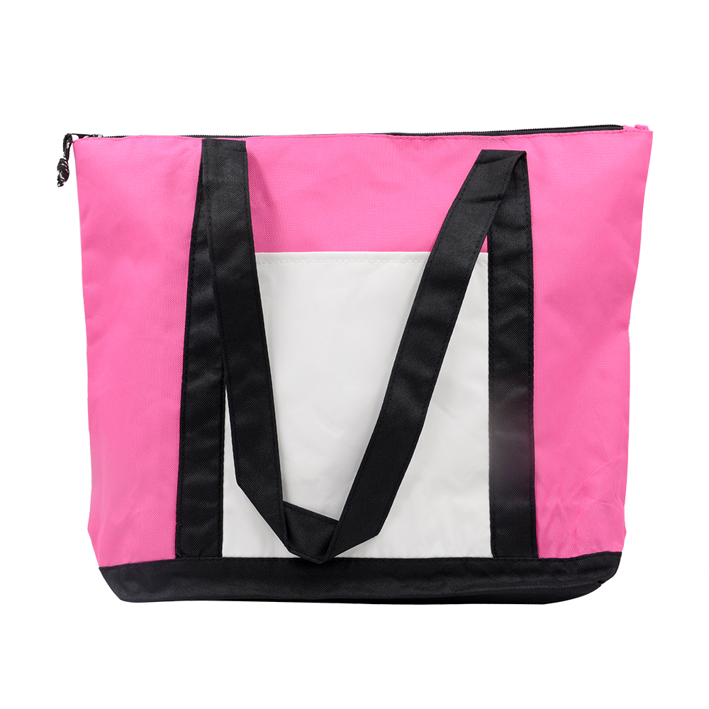 Mummy Bag-Pink