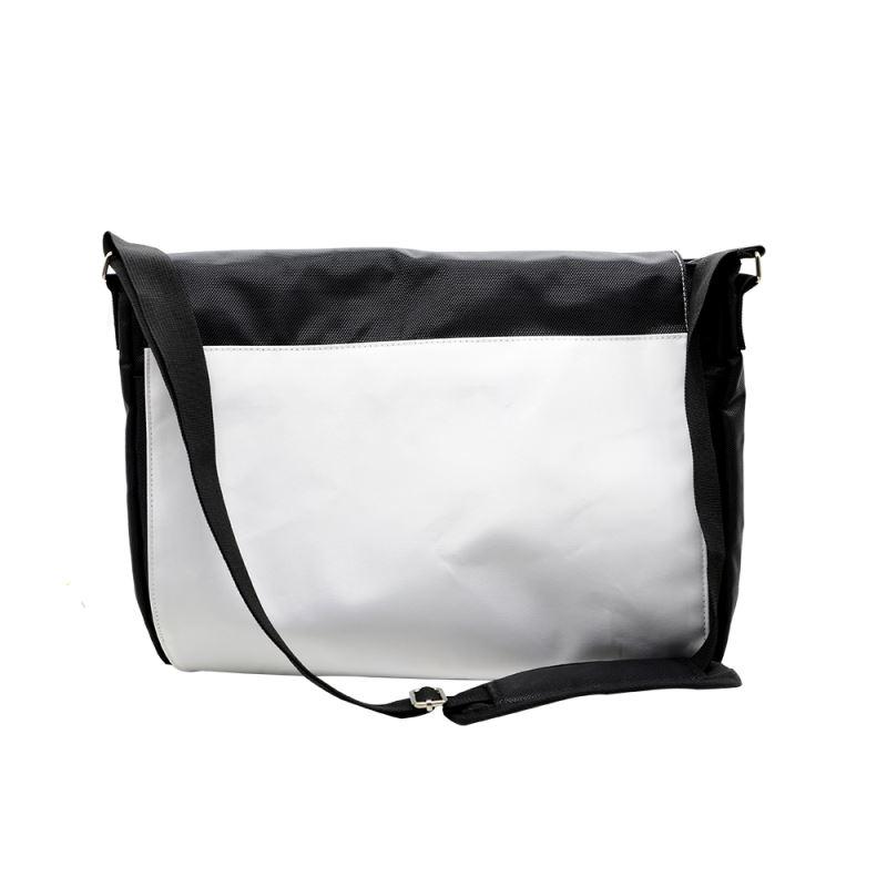 sublimation bags wholesale