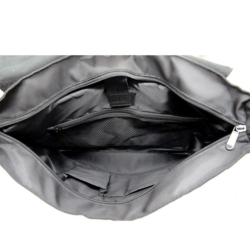 sublimation pouch