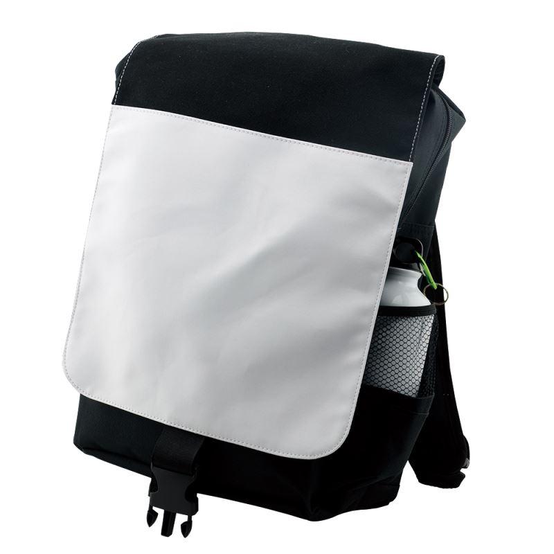 Adult Backpack-BLack