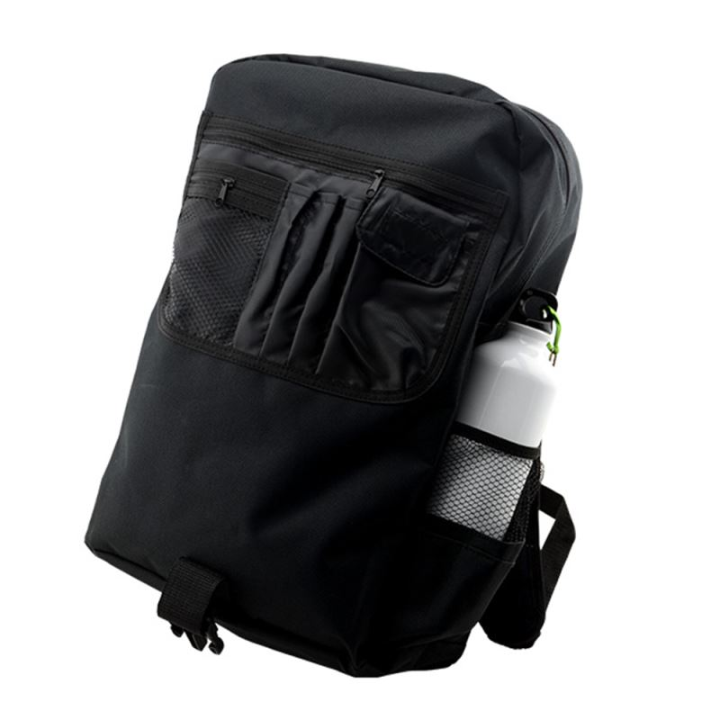 sublimation blanks adult backpack