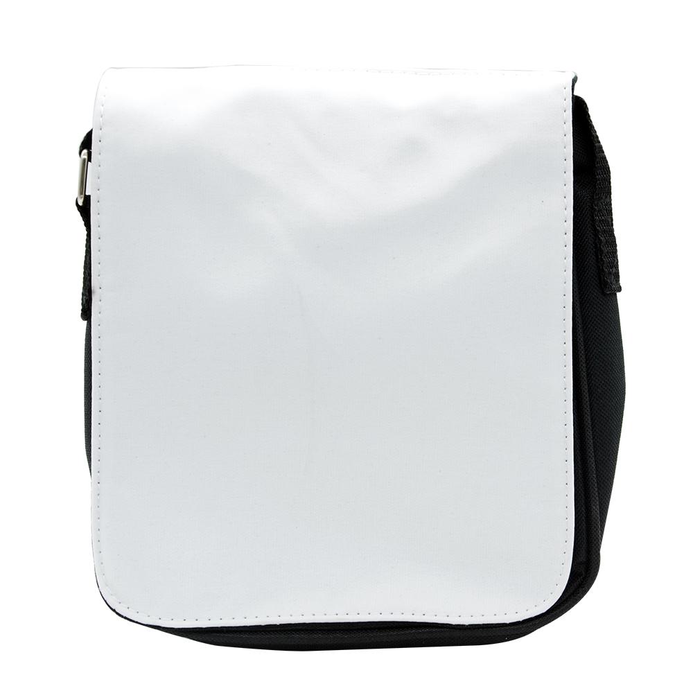 Small Shoulder Bag Black