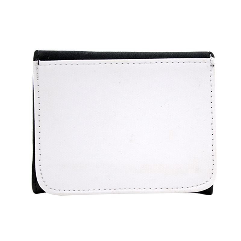 Wallet Small-10*12