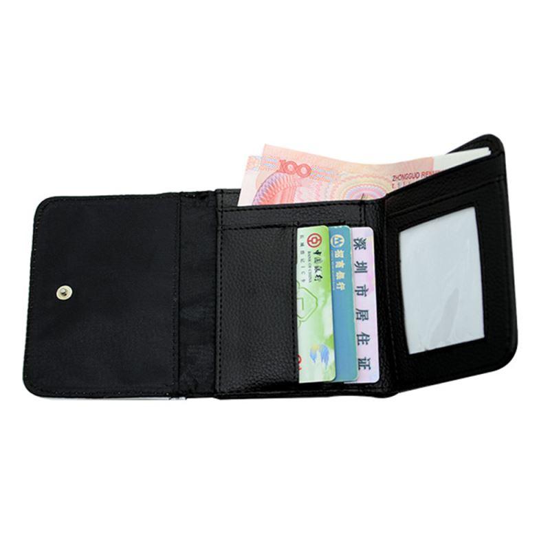 sublimation purse