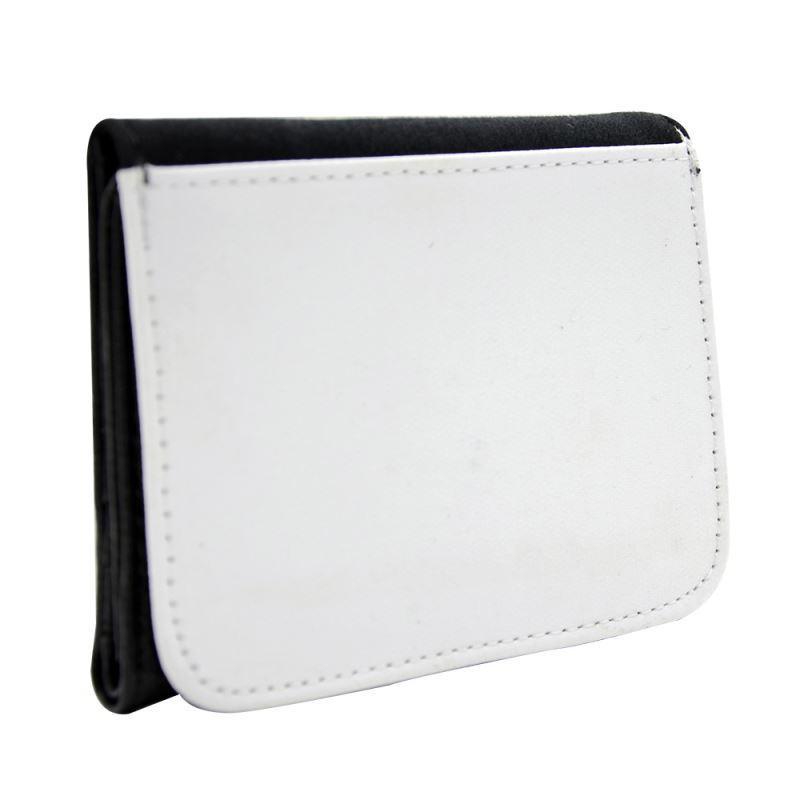 sublimation mens wallet