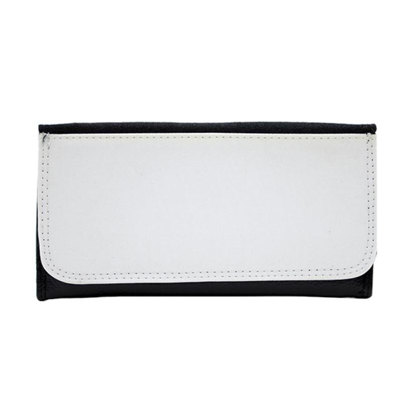 Sublimation Wallet-Large