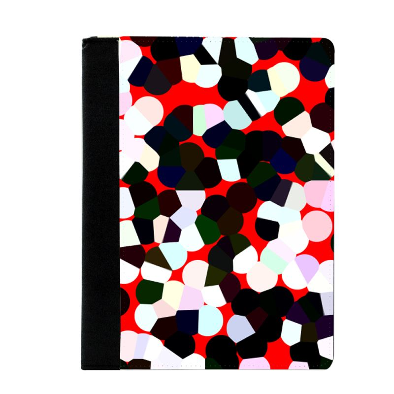 Fabric Notebook-Large/Medium/Small
