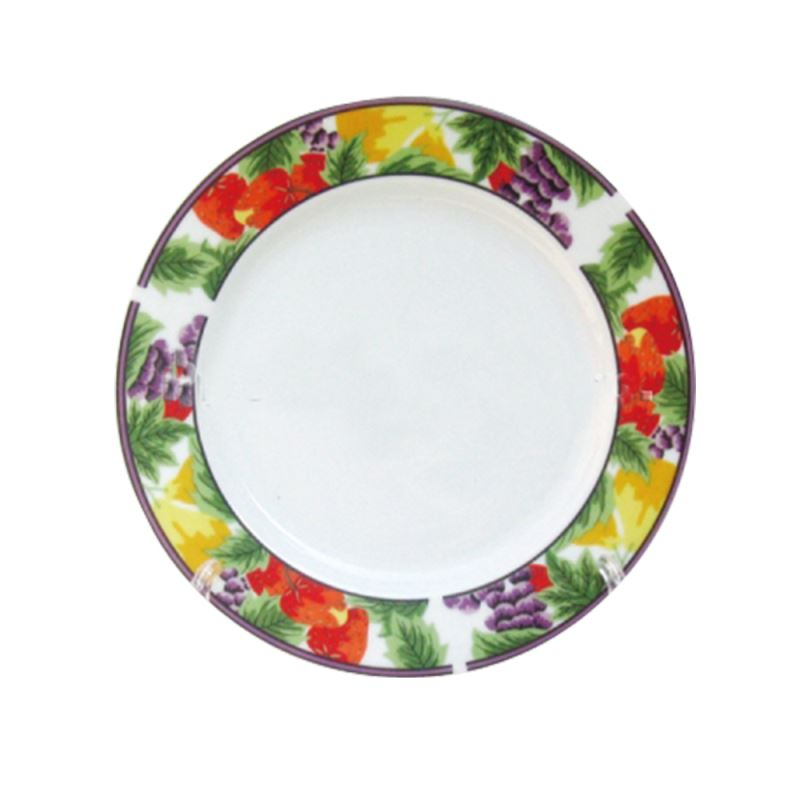sublimation plates blanks