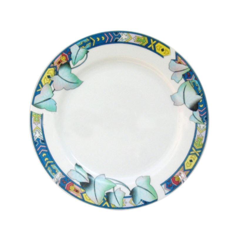 heat press for ceramic plates