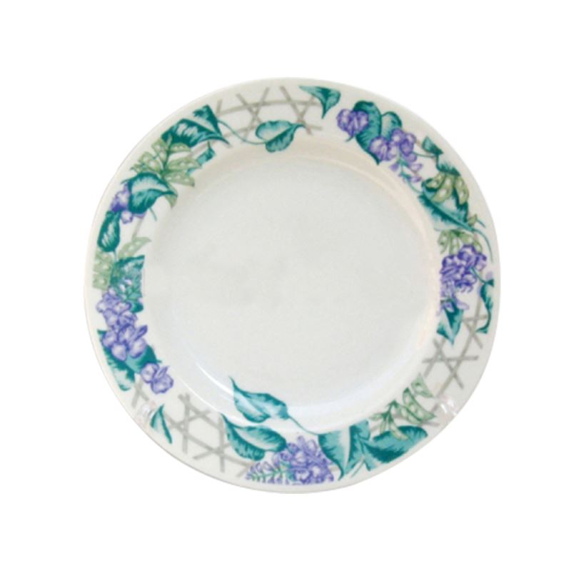 plates for sublimation printing
