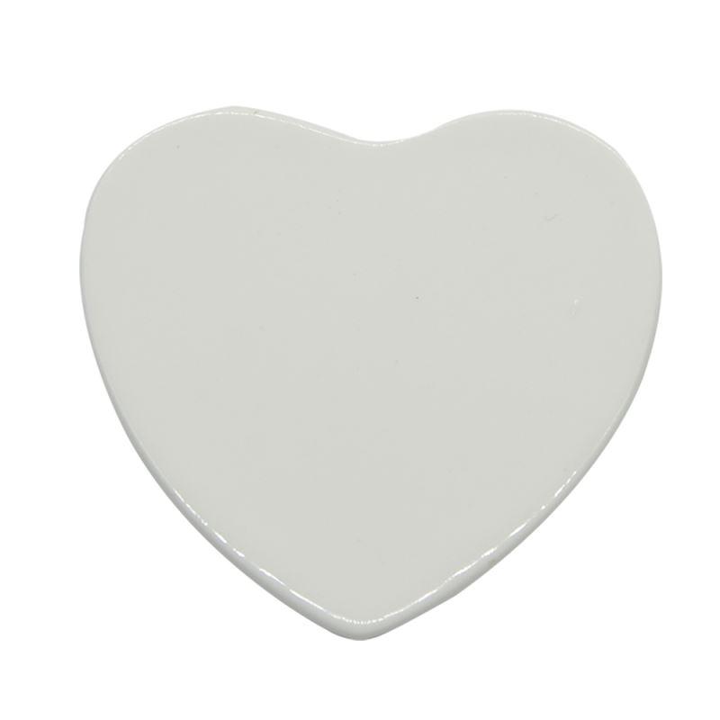 Ceramic Fridge Sticker-Rectangle-8.4*5.4CM
