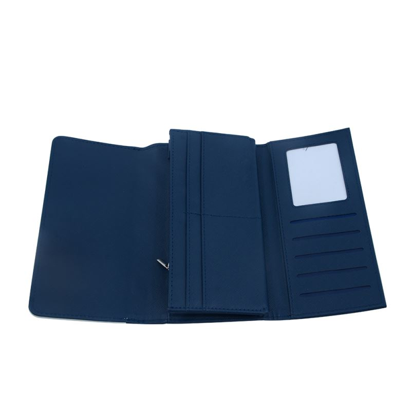 sublimation wallet blank