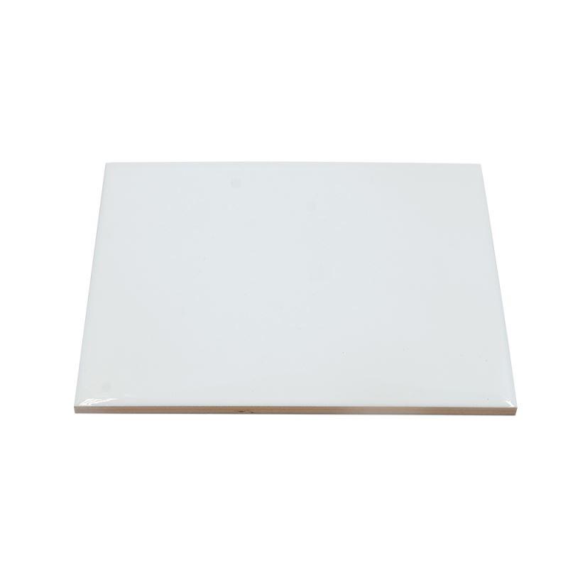 Ceramic Tile - 4x8 inches