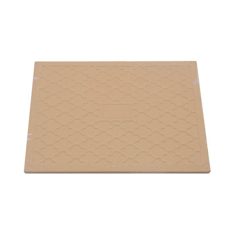 sublimation tile blanks