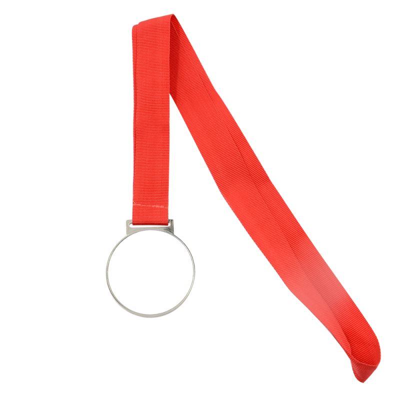 sublimation blank medal