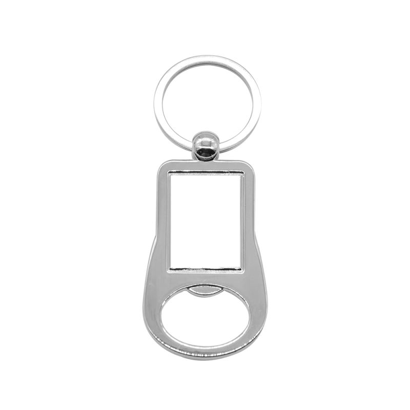 Key Chain - Bottle opener keychain