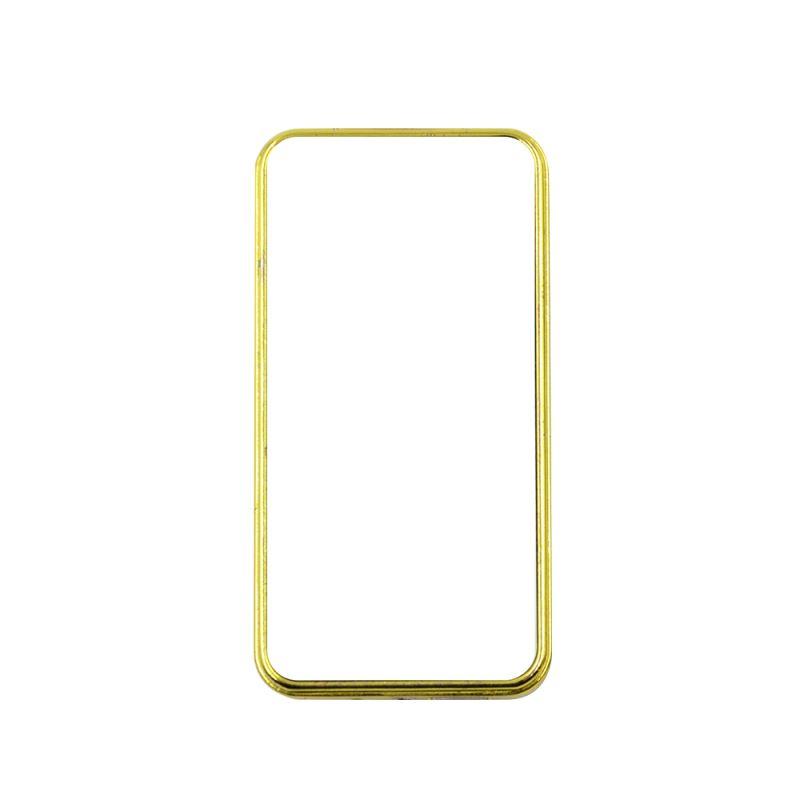 USB Lighter-Gloden/Silver